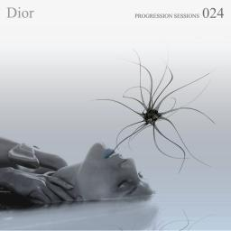 Dior 024 - Altered Perception