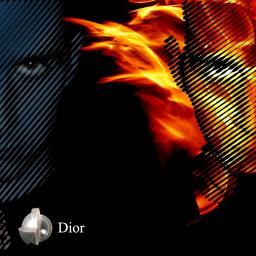 Dior 036 - Live Control - Part 1