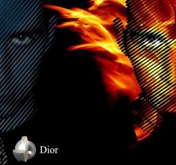Dior 036 - Live Control - Part 2