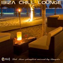 IBIZA CHILL LOUNGE (  Del Mar playlist )