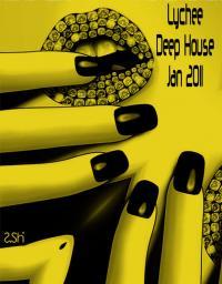 Lychee Deep House Jan 2011
