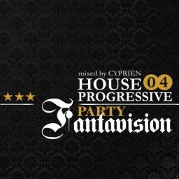 Fantavision House Party #04