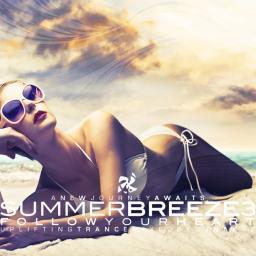 Summer Breeze 3 - Follow Your Heart