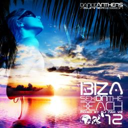 Ibiza - Sex On The Beach