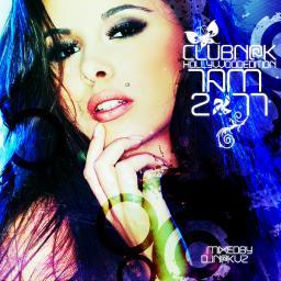 CLUBN@K1AM - Hollywood Edition