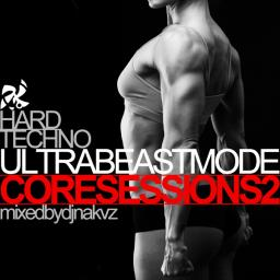 Core Sessions 2 - Ultra Beast Mode