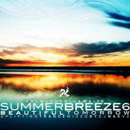 Summer Breeze 6 - Beautiful Tomorrow