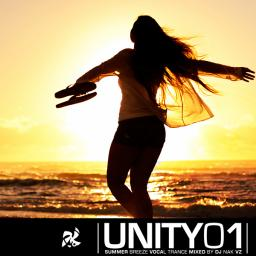 Summer Breeze Unity - Volume 01