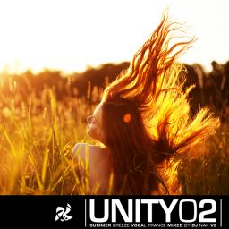 Summer Breeze Unity - Volume 02