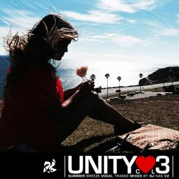 Summer Breeze Unity CL - Volume 03