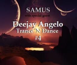 Trance 'N Dance #4