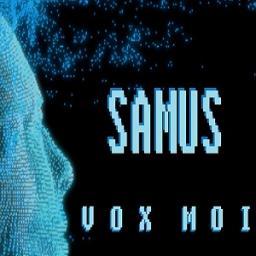 Vox Moi