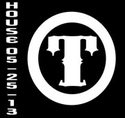 House 05-25-13