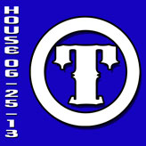 International House 6-25-13