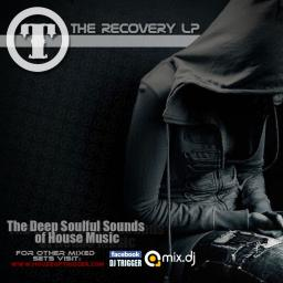 The Recovery LP