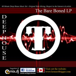 The Bare Boned LP