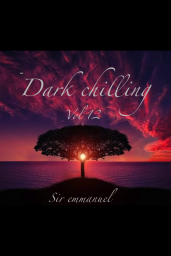dark chilling vol 12
