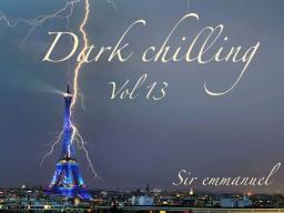 dark chilling vol 13