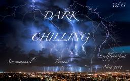 dark chilling vol 14