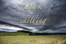 dark chilling vol 15
