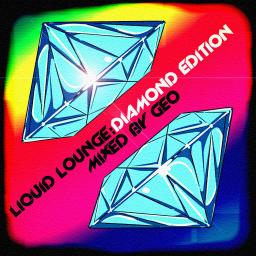Liquid Lounge (The Diamond Edition)