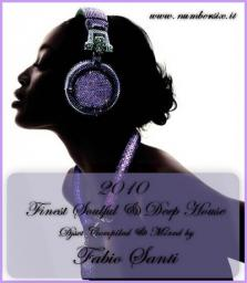 Strictly 4 Soulful House Lovers 2010 !!