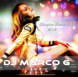 Dancefloor Summer Music 2013