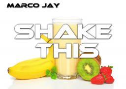 Shake This