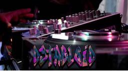 Fun Club Mix Oct 2013