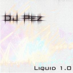 Liquid 1.0