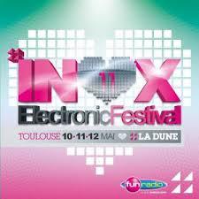 INOX_Festival_2013