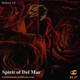 Spirit of Del Mar