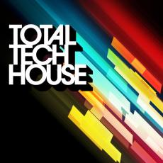 TechInDaHouse