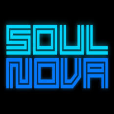 SOULNOVA - One2Love