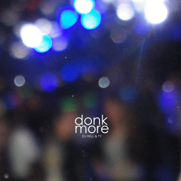 Donk More
