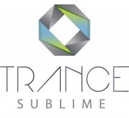 UrsulaN Presents Trance Sublime Episode 03