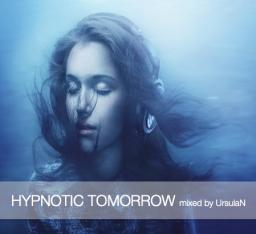 Hypnotic Tomorrow