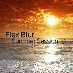 Summer Session '13