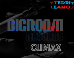 Big Room Climax Promo mix
