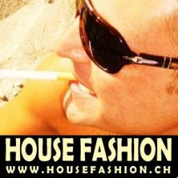 mix 4 HOUSE FASHION