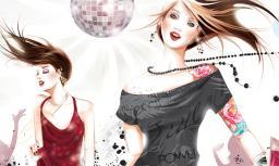 Disco Weekend @ Club Pure (SGR International)