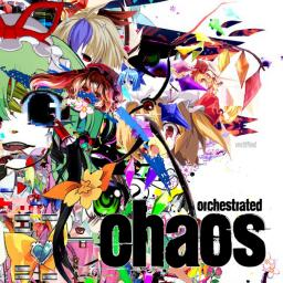 Orchestrated Chaos