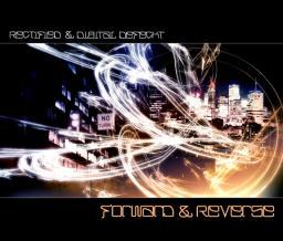Forward & Reverse