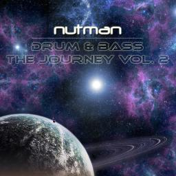 D&B: The Journey Volume 2