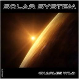 Solar System - Trance