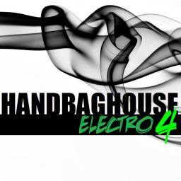 Handbag House - ELECTRO (Volume 4)