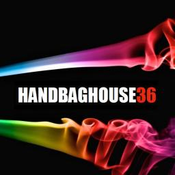 Handbag House (Side 36)