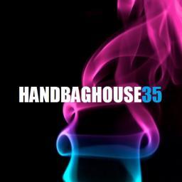 Handbag House (Side 35)