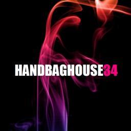 Handbag House (Side 34)
