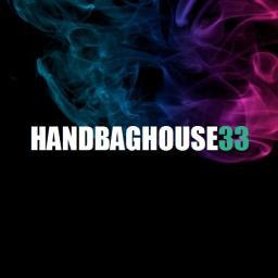 Handbag House (Side 33)
